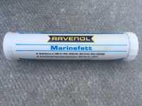 Смазка RAVENOL Marinefett 0.4кг