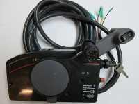 Машинка газ-реверс Sea-Pro