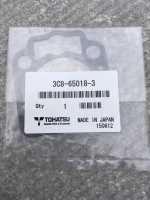 Прокладка корпуса водяного насоса 40D/50D 3C8-65018-3