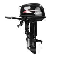 Лодочный мотор HD30FHS