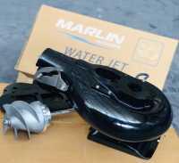 Водометная насадка на MERCURY 40-50 / TOHATSU 40-50 Marlin Motors