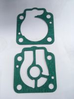 Прокладки помпы Tohatsu/Mercury 40-50